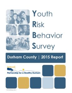 Durham YRBS 2015 Report FINAL_Page_01