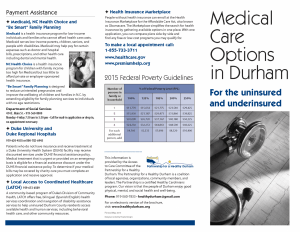 Health Service English 2015 final_Page_1
