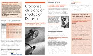 Health Service Spanish 2015_Page_1
